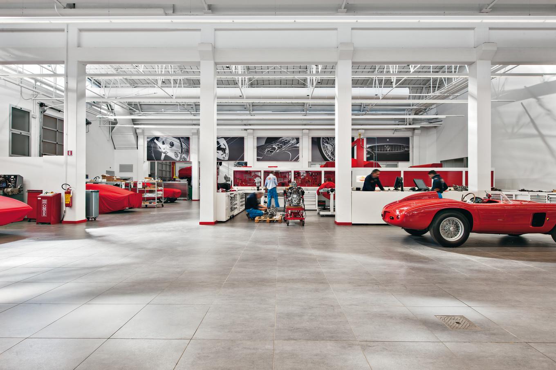custom car builder business plan bundle