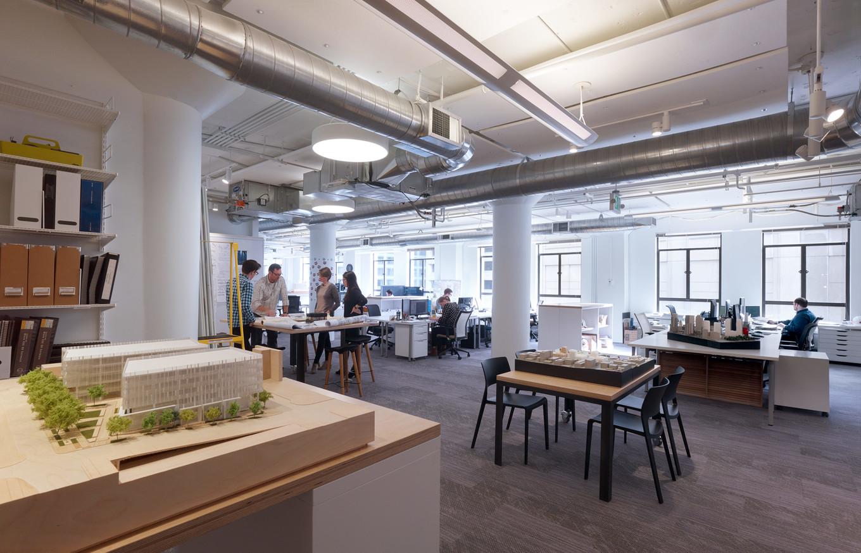 office design group office design group g wenweipo co