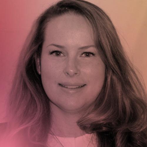 Meredith Goodwin