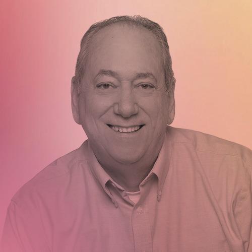 Ken Breitman