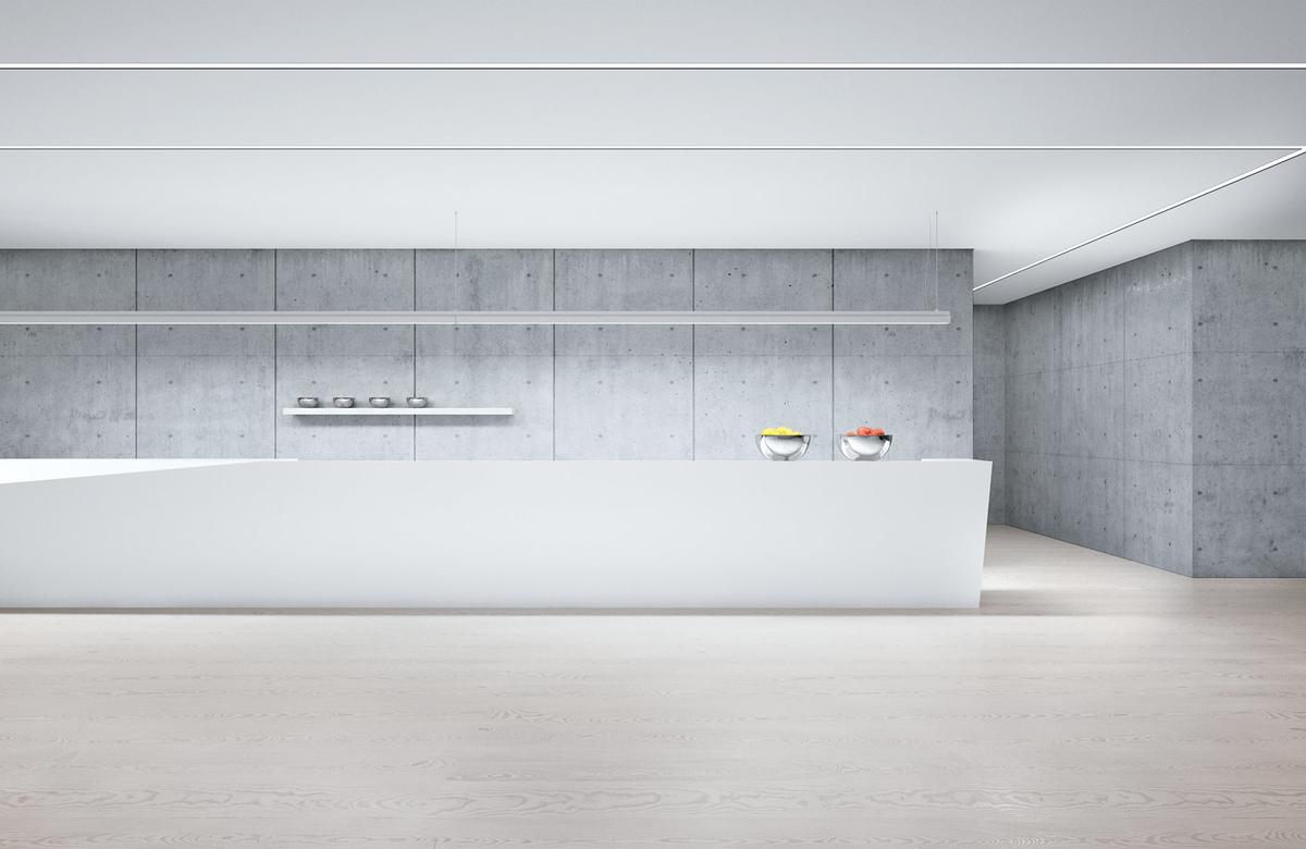 zumtobel wandleuchte led inspirierendes design f r wohnm bel. Black Bedroom Furniture Sets. Home Design Ideas