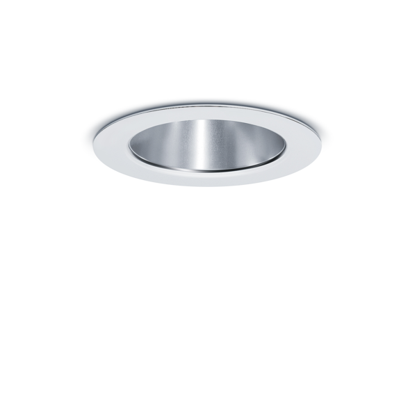 BASYS LED II Downlight
