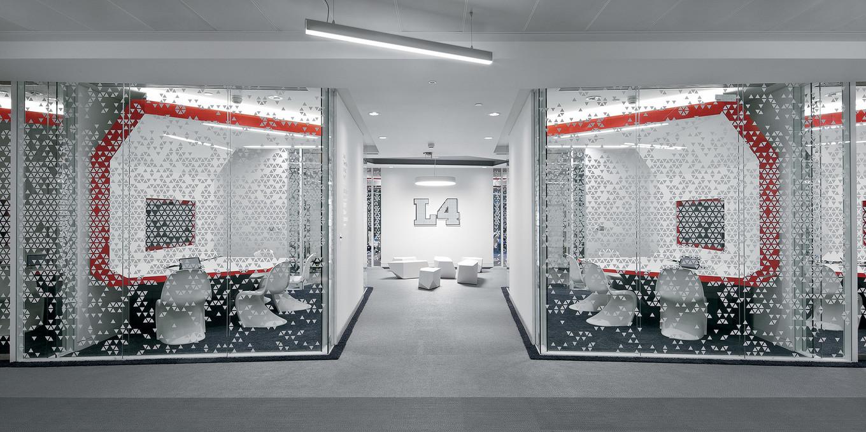 google hq office johannesburg google google headquarters zumtobel google headquarters america design inspiration architecture