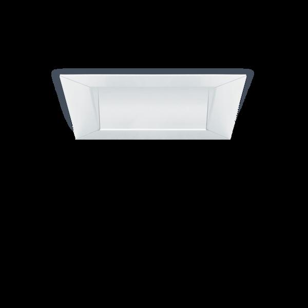 BASYS LED II downlight   Zumtobel   Zumtobel